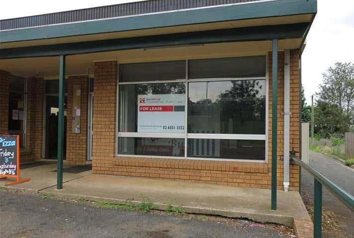 1/51 Beecher Street Tinonee NSW 2430 - Image 1