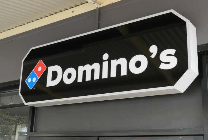 Domino's Pizza, 68 Fitzgerald Street Northam WA 6401 - Image 1