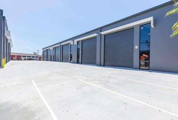 Lot  13, 40 Counihan Road Seventeen Mile Rocks QLD 4073 - Image 1