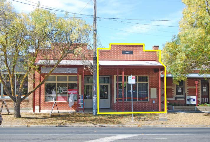 2/405 Warrenheip Street Buninyong VIC 3357 - Image 1