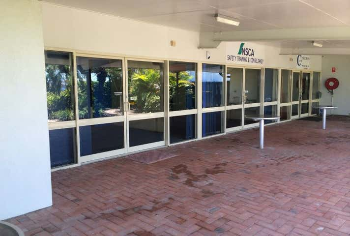 Suite 1, 121 Boundary Road Paget QLD 4740 - Image 1