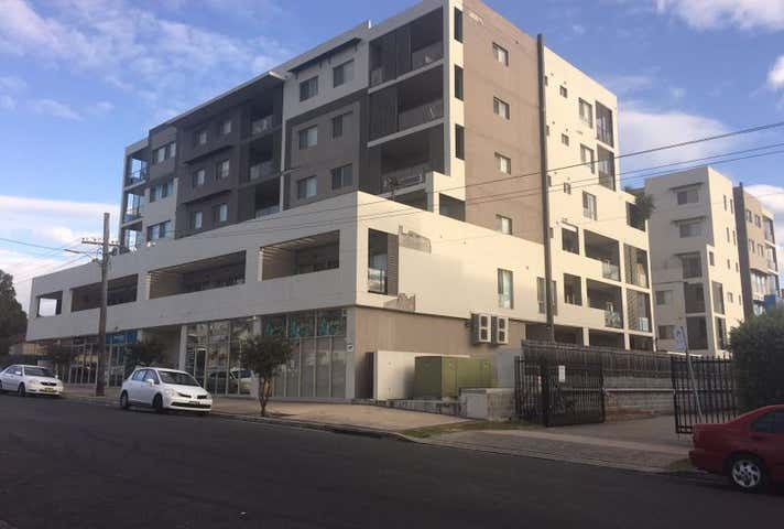 Suite 2/17 Warby Street Campbelltown NSW 2560 - Image 1