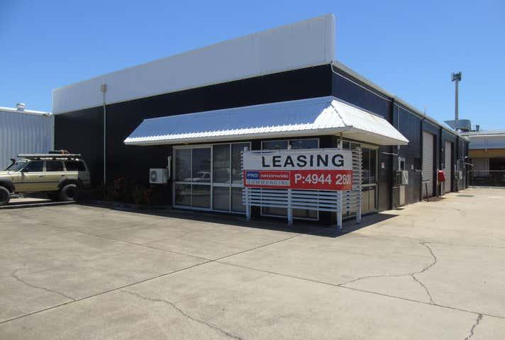 2 Chain Street Mackay QLD 4740 - Image 1