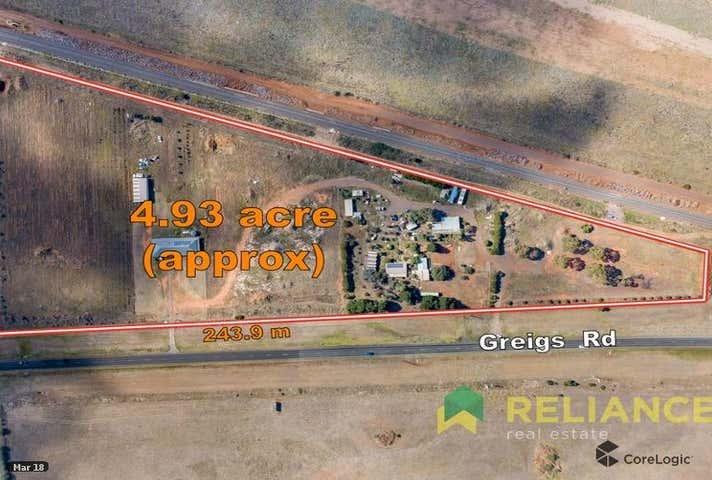 2-32 Greigs Road Truganina VIC 3029 - Image 1