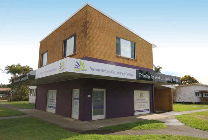 18 Grant Street Ballina NSW 2478 - Image 1