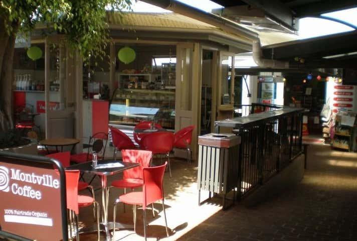 15/168 Main Street Montville QLD 4560 - Image 1