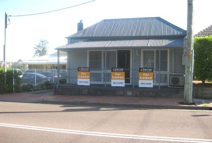 40 Ken Tubman Maitland NSW 2320 - Image 1
