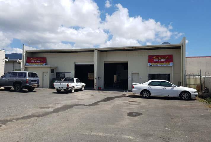 Unit 3, 110 Scott Street Cairns City QLD 4870 - Image 1