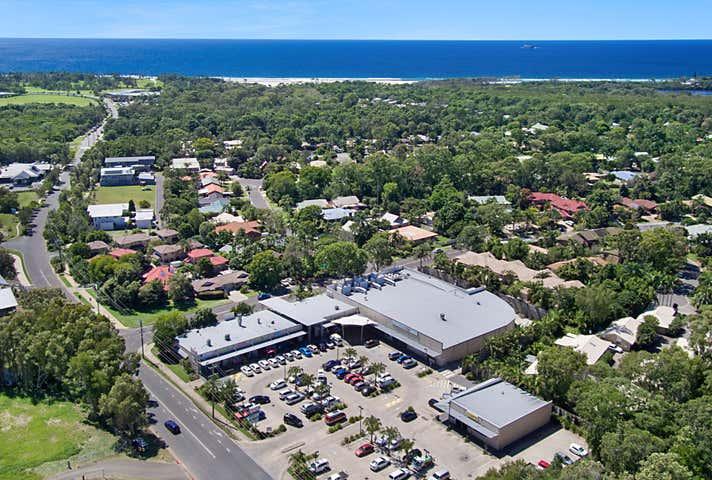 Shop 6, 20 Bayshore Drive Byron Bay NSW 2481 - Image 1