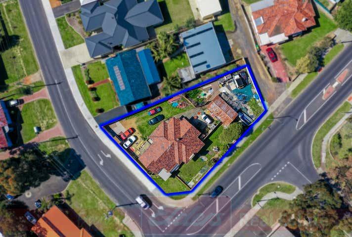 27 Forrest Avenue South Bunbury WA 6230 - Image 1