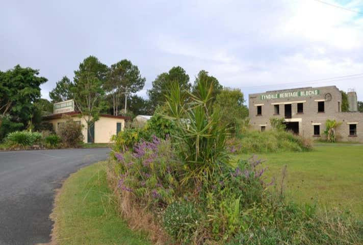 2730 Pacific Highway Tyndale NSW 2460 - Image 1