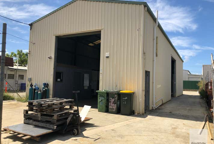 42 Grice Street Clontarf QLD 4019 - Image 1