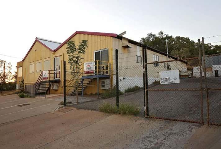 72 Hilary Street Mount Isa QLD 4825 - Image 1