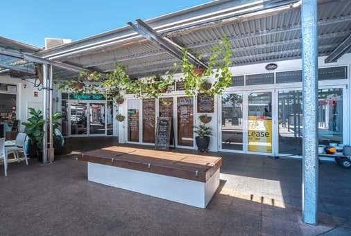 5/63-65 Ballina Street Lennox Head NSW 2478 - Image 1