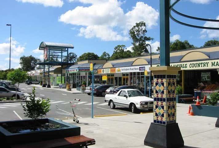 Calamvale Marketplace, Cnr Beaudesert & Nottingham Roads Calamvale QLD 4116 - Image 1