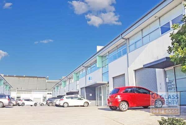 Enterprise Estate, 35-39 Higginbotham Road Gladesville NSW 2111 - Image 1