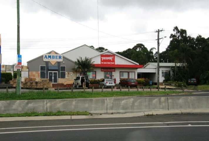 20-24 Princes Highway Yallah NSW 2530 - Image 1