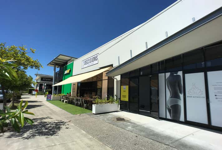 Shop 4.3/10 Capital Place Birtinya QLD 4575 - Image 1