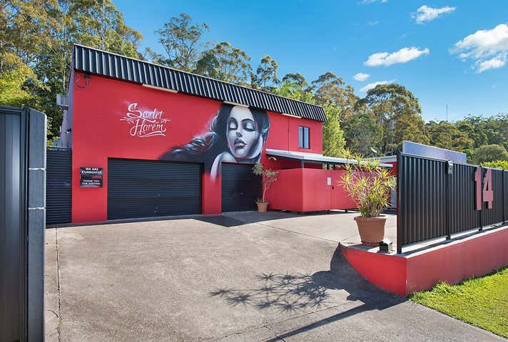 14 Avian Street Kunda Park QLD 4556 - Image 1