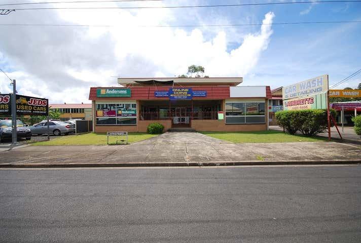 3/132 Dawson Street Lismore NSW 2480 - Image 1