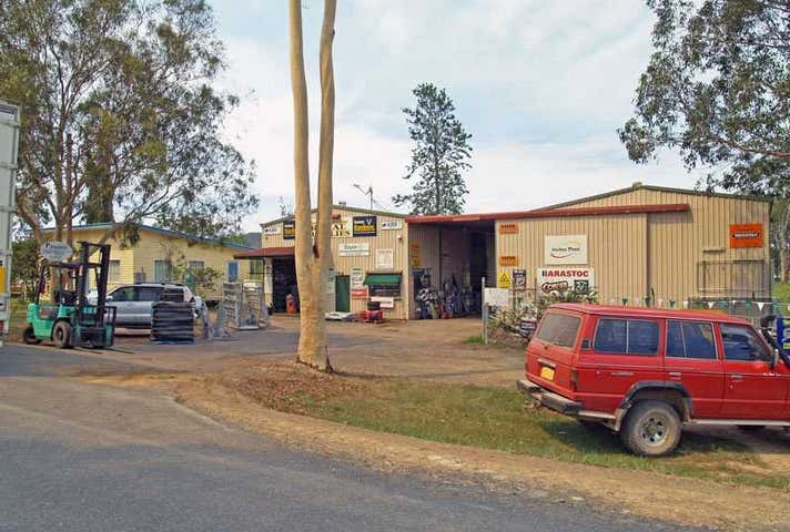 25 Main Street Willawarrin NSW 2440 - Image 1