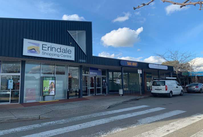 Shop 24, 68 Comrie St Wanniassa ACT 2903 - Image 1