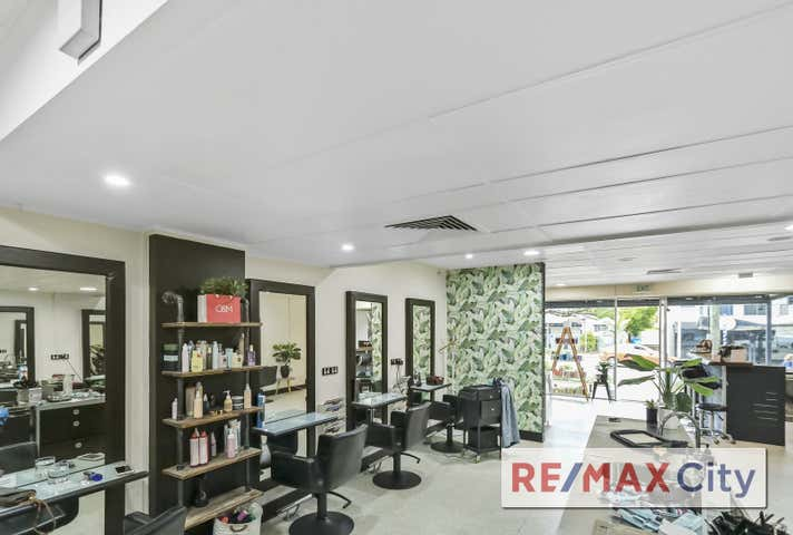 Lot 3/146 Racecourse Road Ascot QLD 4007 - Image 1