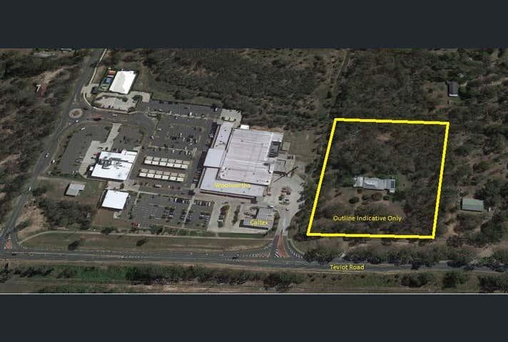 221 Teviot Rd Greenbank QLD 4124 - Image 1
