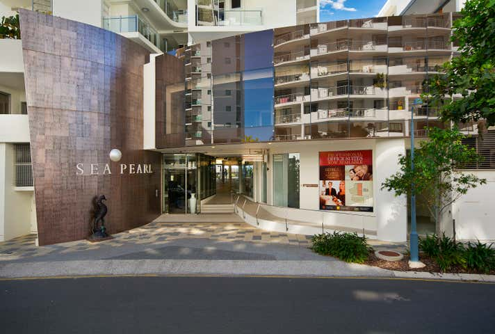 Suite 10/87 Mooloolaba Esplanade, Mooloolaba, Qld 4557