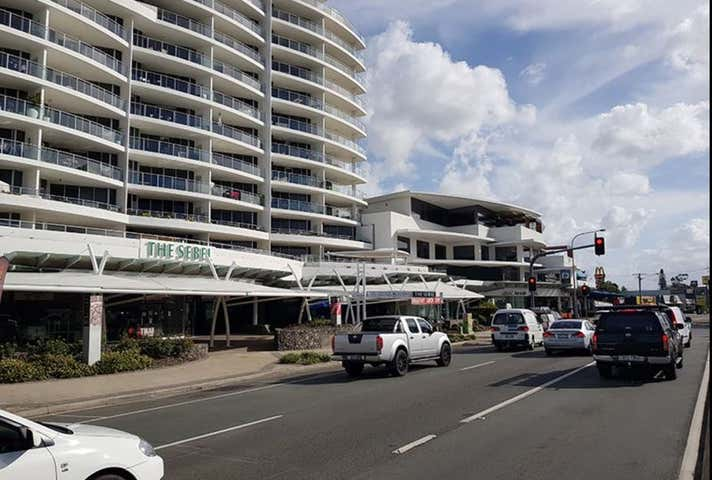 11/14-20 Aerodrome Road Maroochydore QLD 4558 - Image 1