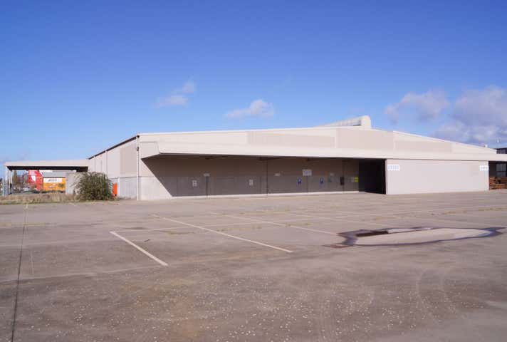 50-56 Benalla Road Shepparton VIC 3630 - Image 1