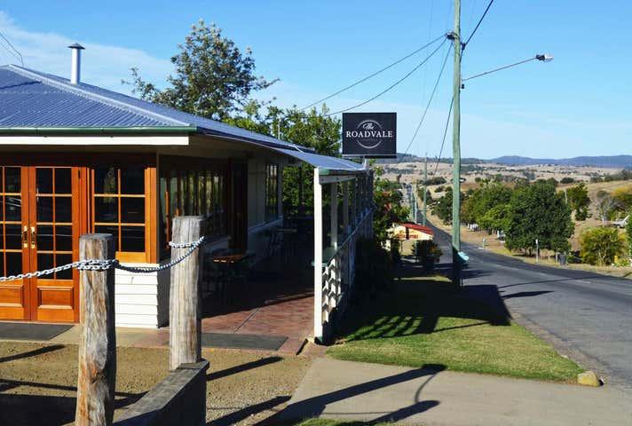 Roadvale QLD 4310 - Image 1
