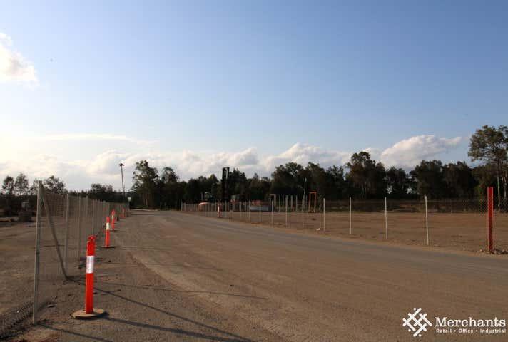 E/1619 Lytton Road Lytton QLD 4178 - Image 1