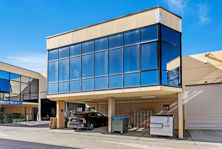 9/5 - 7 Malta Street Fairfield East NSW 2165 - Image 1