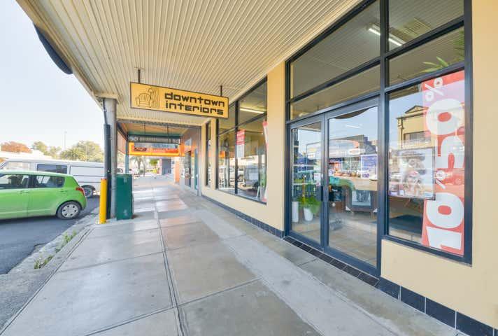 230 Peel Street Tamworth NSW 2340 - Image 1