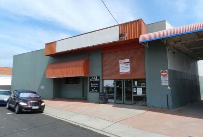 6-8 Gray Street Lakes Entrance VIC 3909 - Image 1
