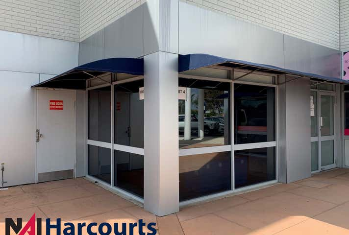 Runaway Bay QLD 4216 - Image 1