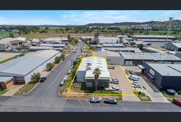 69 Plain Street Tamworth NSW 2340 - Image 1