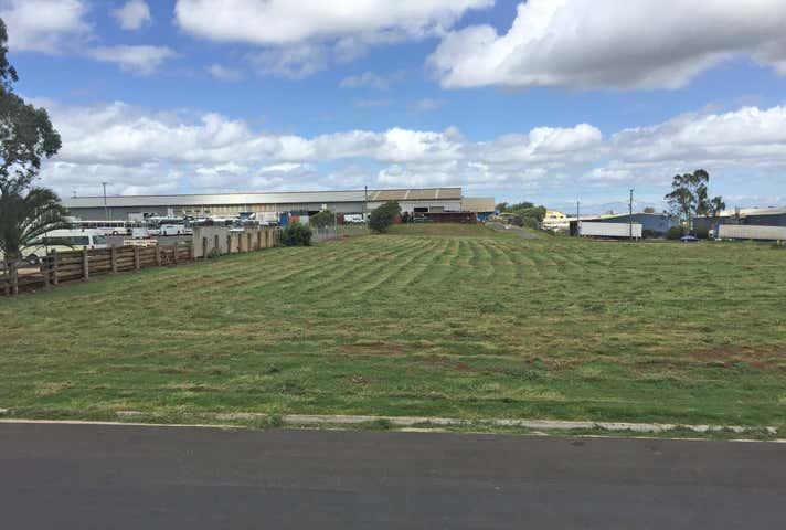 Lot 83 Warwick Street Harristown QLD 4350 - Image 1