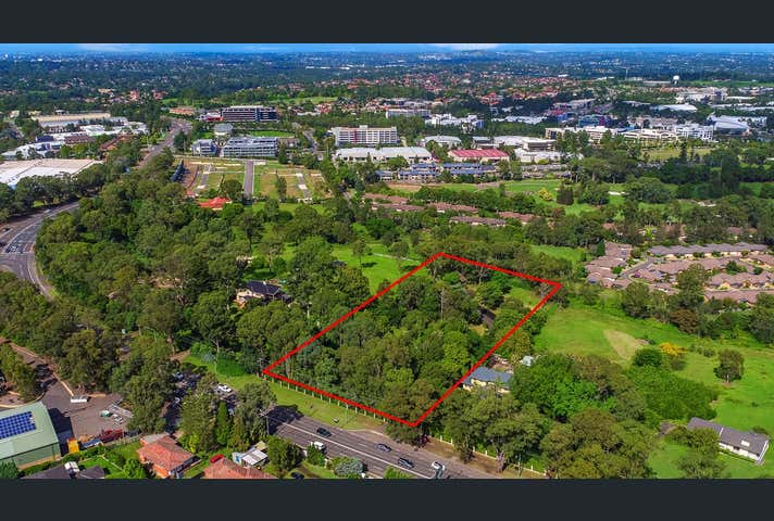 67 Windsor Road Baulkham Hills NSW 2153 - Image 1