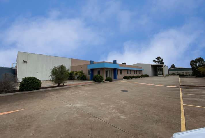 Building 4, 82-86 Berkshire Road Sunshine North VIC 3020 - Image 1