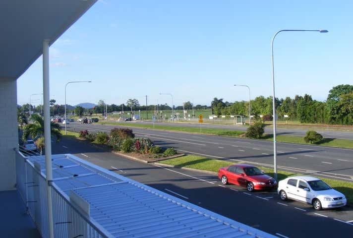 111 Bruce Highway Edmonton QLD 4869 - Image 1