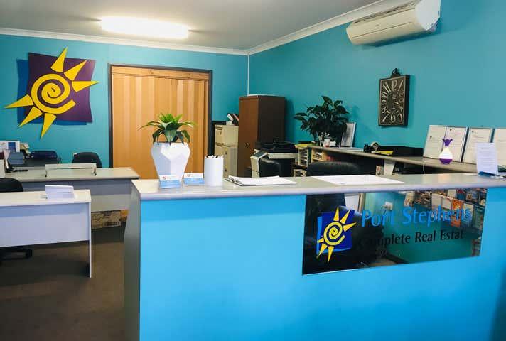 3/131 Gan Gan Road Anna Bay NSW 2316 - Image 1