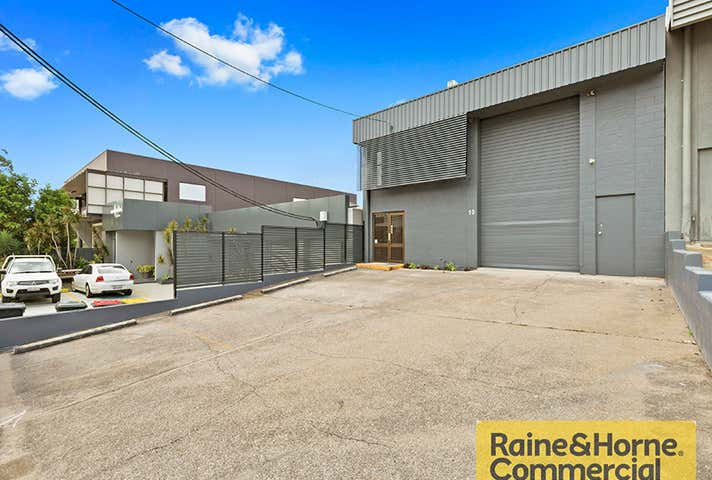 10 Mayneview Street Milton QLD 4064 - Image 1