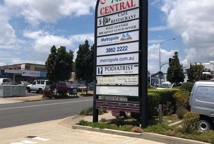 7 & 8, 742 Sandgate Road Clayfield QLD 4011 - Image 1