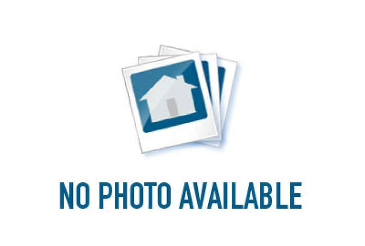 2/16 Sutton Street Mandurah WA 6210 - Image 1