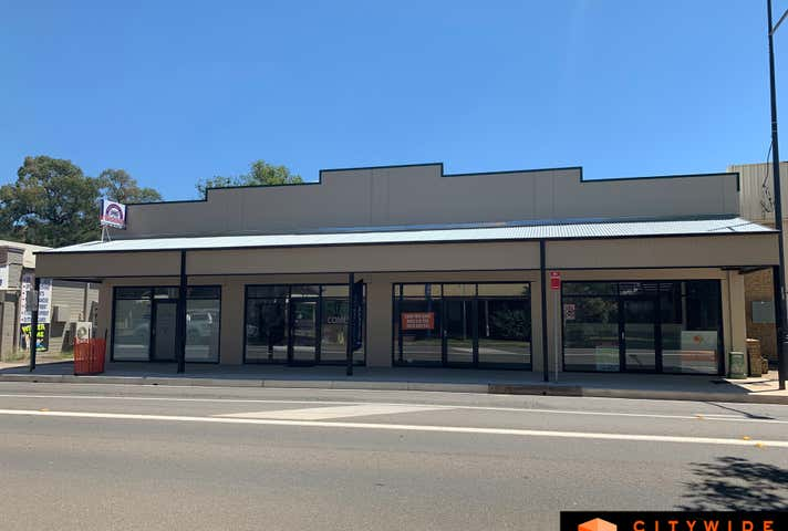 Shop 2/ 81-83 Arygle st Picton NSW 2571 - Image 1