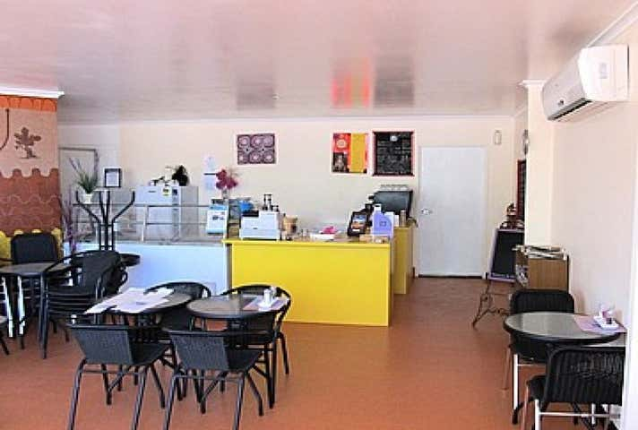 59 Paterson Street Tennant Creek NT 0860 - Image 1