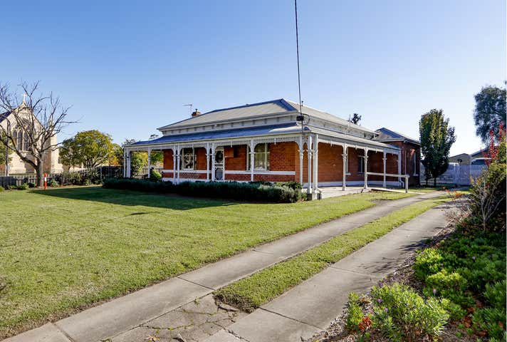 63-65 Foster Street Sale VIC 3850 - Image 1