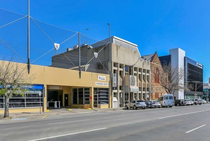 221-225 Flinders Street, Adelaide, SA 5000